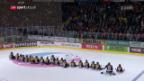 Video «Rückblick auf Spiel 5 zwischen Bern und Lugano» abspielen