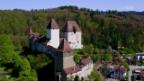 Video «Ortsporträt Burgdorf» abspielen