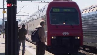 Video «FOKUS: «Pro Service Public»-Diskussion – die Fakten» abspielen