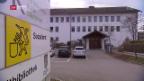 Video «Dübendorf schafft neue Beschwerdestelle» abspielen