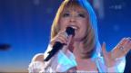Video «Der Damenchor Balterswil und Monica: «Das Feyr vo dr Sehnsucht».» abspielen