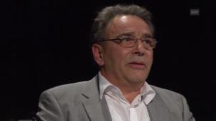 Video «Letztes Wort des Angeklagten durch Alex Baur» abspielen