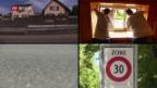 Video «FOKUS: Verzug beim Lärmschutz» abspielen