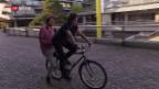 Video «Wir bewegen uns zu wenig» abspielen
