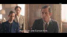 Video ««Vor der Morgenröte» (Trailer)» abspielen