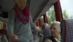Video «Schweizer Cars: Mit Luxus zum Erfolg» abspielen