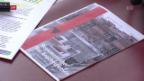 Video «Millionenbussen für Bündner Bauunternehmen» abspielen