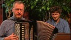 Video «Archiv: Kapelle Syfrig-Valotti / Potpourri» abspielen