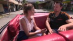 Video «In der Limo: Schwinger im Kreuzverhör» abspielen