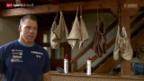 Video «Schwingen: Matthias Sempach» abspielen