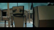 Video «Me + Her (USA 2014)» abspielen