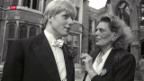 Video «Boris Johnson: «Mr. Brexit's» Karriere startete in Brüssel» abspielen