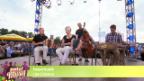 Video «Iwanmusik» abspielen