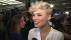 Video «Dominique Rinderknecht über das Spektakel der Miss Universe Wahl» abspielen