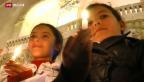 Video «Tunesiens Touristen werden wiederkommen» abspielen