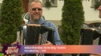 Video «Akkordeonduo Schmidig-Valotti» abspielen