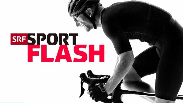 Video ««sportflash» vom 06.01.2018» abspielen
