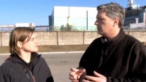 Video «Fukushima und Tschernobyl (24.3.2011)» abspielen