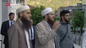 Video «Bedingte Freiheitsstrafe für IZRS-Mitglieder gefordert» abspielen