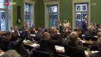 Video «Deutschkurse auch für Reiche» abspielen