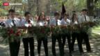 Video «Putins Schulbuch» abspielen
