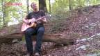 Video «Fai Baba - «Rex's Blues»» abspielen