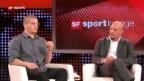 Video «Sportler oder Schläger?» abspielen