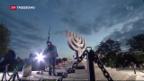 Video «Das Massaker von Babi Jar» abspielen
