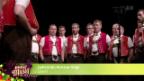 Video «Jodlerklub Herisau-Säge» abspielen