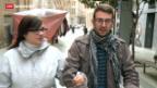 Video «Zwangsräumungen in Spanien» abspielen