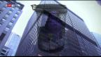 Video «Lohndeckel gegen Lohnschere und zu hohen Boni?» abspielen