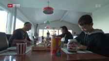 Video «Der Tag danach bei Familie Kopp» abspielen