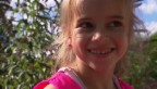 Video ««g&g feiert mit»: Eine kleine Prinzessin wird sieben» abspielen
