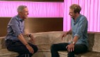 Video «Studiogast Michael Elsener» abspielen