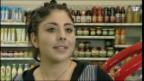Video «Berufsbild: Detailhandelsassistentin EBA» abspielen