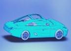 Video «Das 2-Liter-Auto» abspielen
