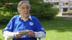 Video «Reminiszenzen aus Leicester City» abspielen