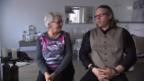 Video «Ich&Du: Vreni Kallen und Bernhard Kallen» abspielen