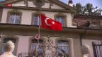 Video «Strafverfahren wegen türkischer Spionage in der Schweiz» abspielen