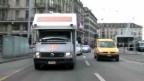 """Video «Wie werden Navigationsgeräte """"gefüttert""""?» abspielen"""