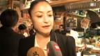 Video «Schweizer Mode in Tokio» abspielen