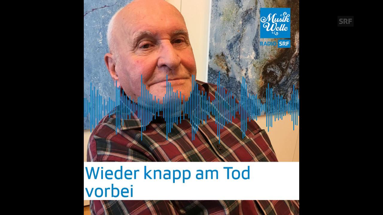 Heinz Wetzel