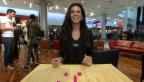 Video «Saranda Maliqi» abspielen