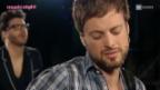 Video «Ringo - «S'Ganz Läbe Lang»» abspielen