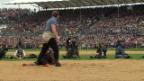 Video «ESAF 5. Gang: Glarner vs. Schläpfer» abspielen