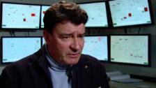 Video «Reto Hartmann über United Commodity» abspielen