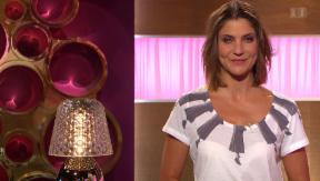 Video ««Glanz & Gloria» mit umstrittenen Künstlern und beliebten Sängern» abspielen