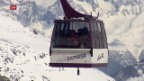 Video «Machtkampf in Saas-Fee» abspielen