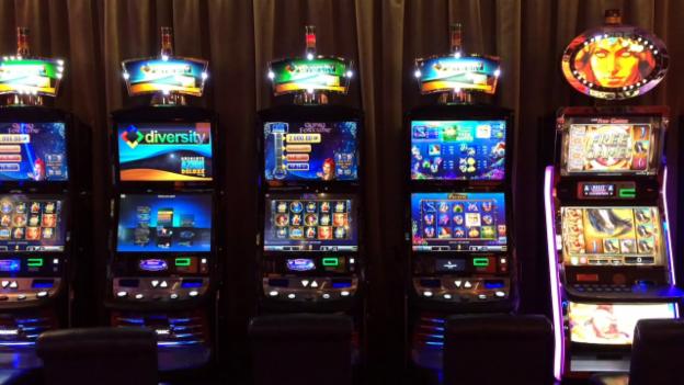 Video «Wie erkennt man Spielsucht?» abspielen