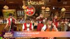 Video «Original Strichmusig Neff» abspielen